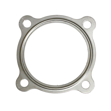 "Downpipe Gasket 3.0"" GT series/T3 Turbo"