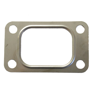 T28 T28 Stainless Steel Turbo Inlet Gasket