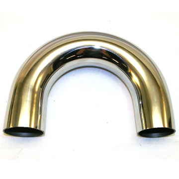 Stainless Steel Pipe Thick